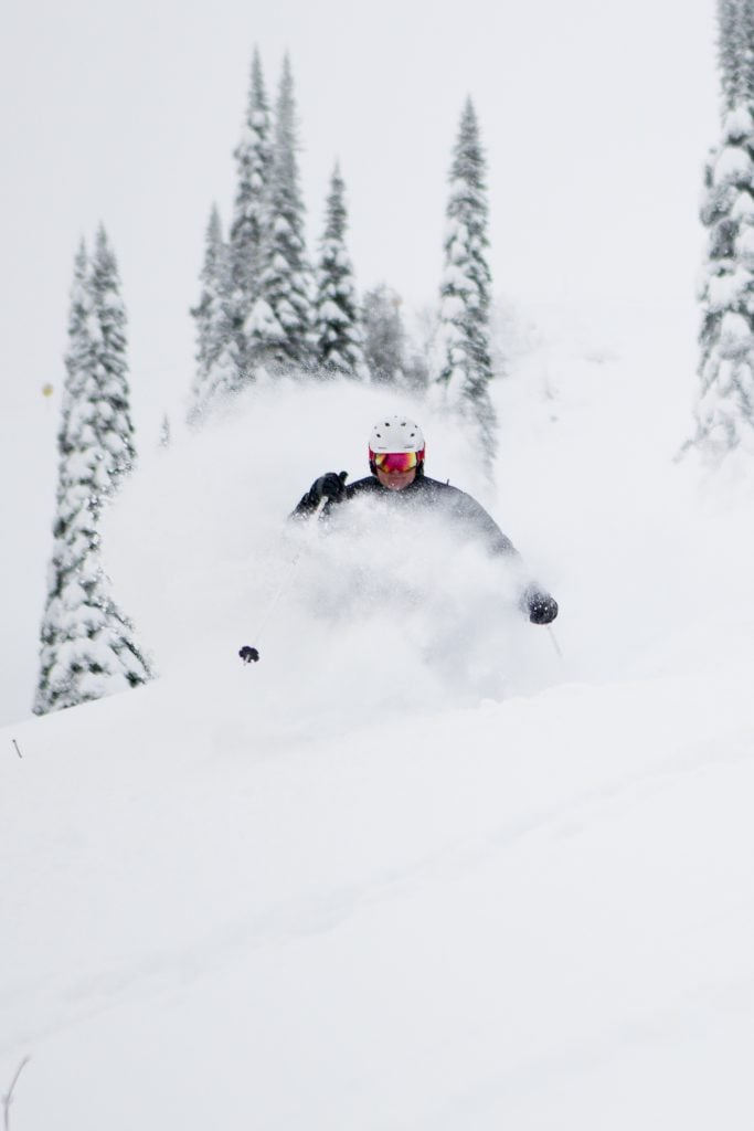 AbbyCooper_Fernie_Skiing_SnowSeekers