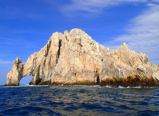 the-arch-los-cabos-mexico