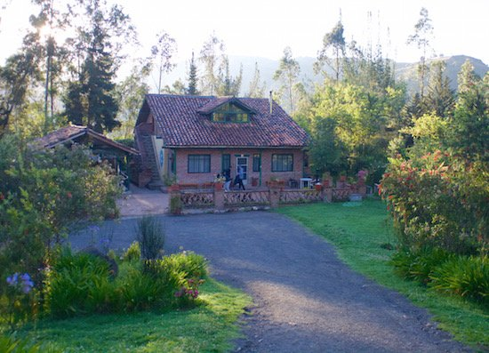 gaia-sagrada-ecuador-community-center