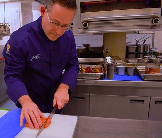 jason-bangerter-langdon-hall-kitchen_Fotor
