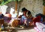 santiago-gaia-sagrada-drum-san-pedro-ceremony-ecuador