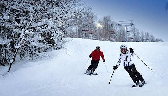skiing-in-quebec
