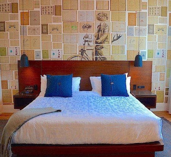 walper-hotel-kitchener-room