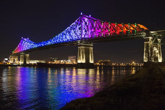 Jacques-Cartier-Bridge-Montreal
