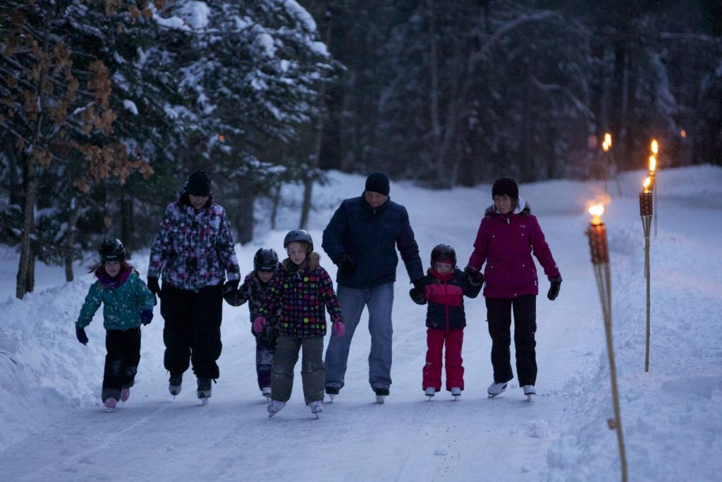 OntarioParks_Arrowhead_Winter201322