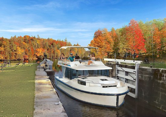 Rideau-canal-cruise-ottawa
