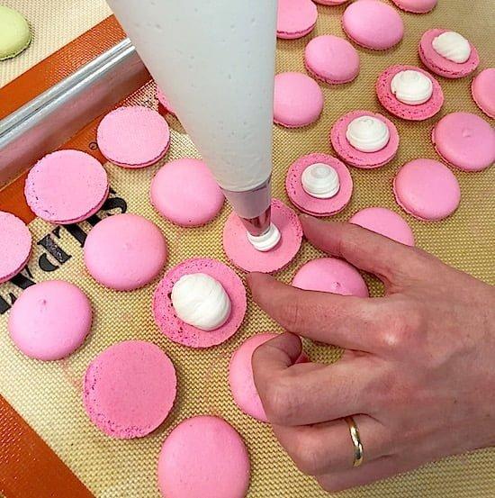 macaron-making-victoria-bon-macaron