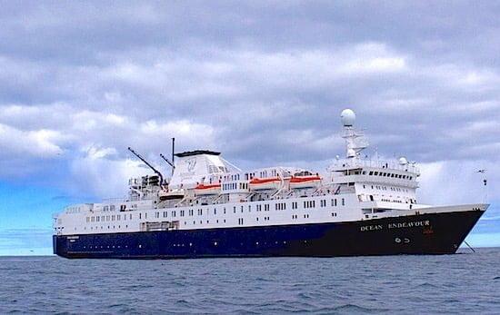 ocean-endeavour-adventure-canada