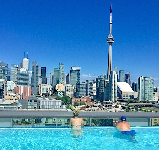 thompson-hotel-rooftop-toronto