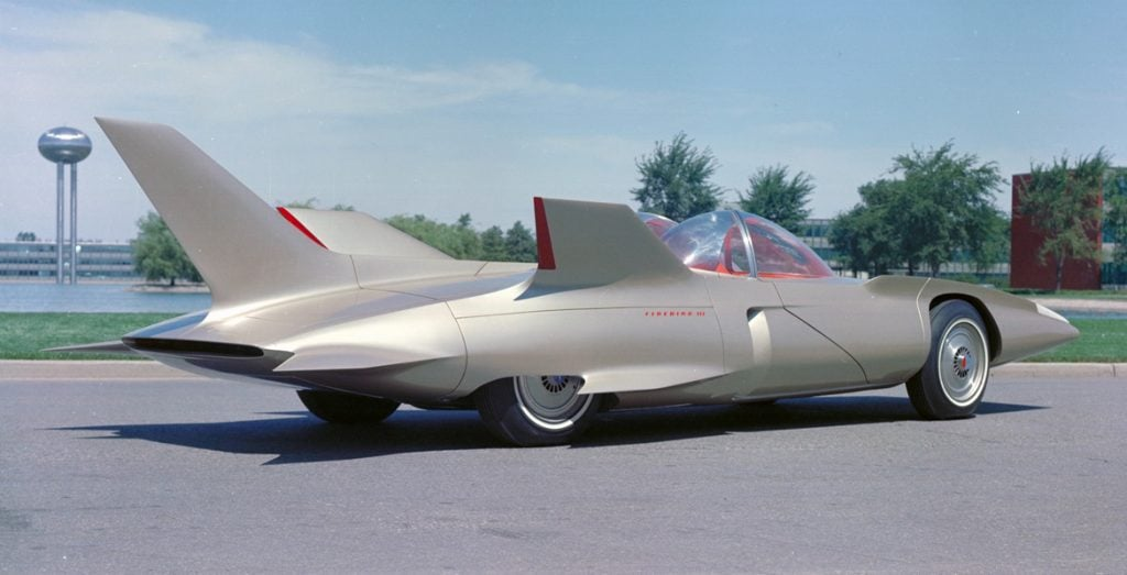AS_1958_Firebird_III