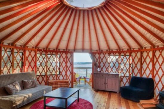 yurts-wya-point