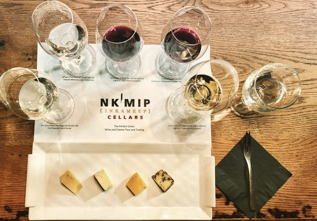 nkmip-wine-tasting-overview
