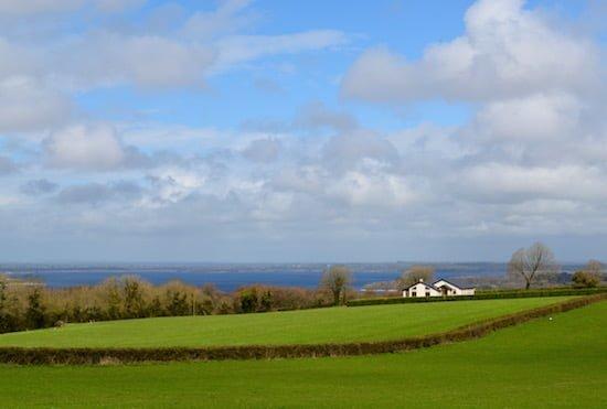 brookfield-farm-view