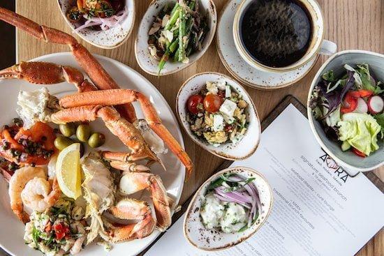 seafood-brunch-Nita-Lake-Lodge