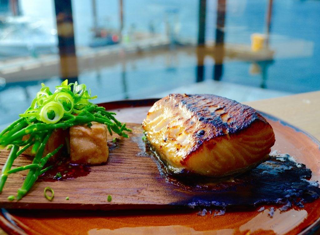 black-cod-tofu-1909-kitchen