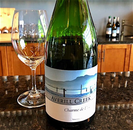 averill-creek-charme-de-lile-cowichan-valley-bc