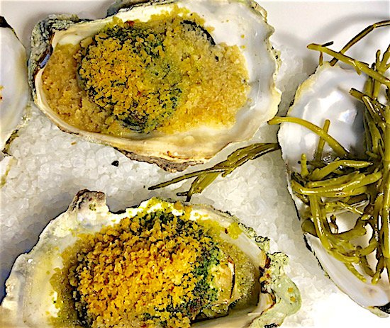 oysters-rockefeller-courtney-room-victoria