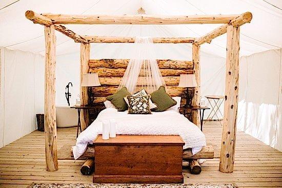 Whispering-Springs-bedroom