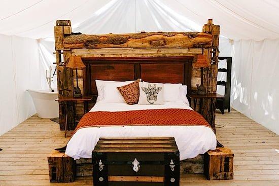Whispering-Springs-bed