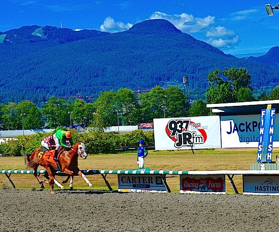 deighton-cup-hastings-vancouver