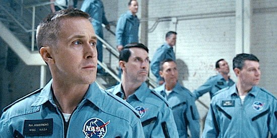 firstman_tiff_ryan_gosling