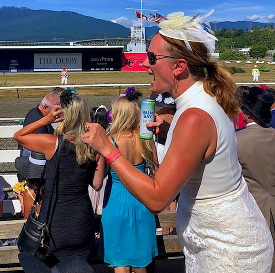 race-fan-hastings-vancouver-deighton-cup