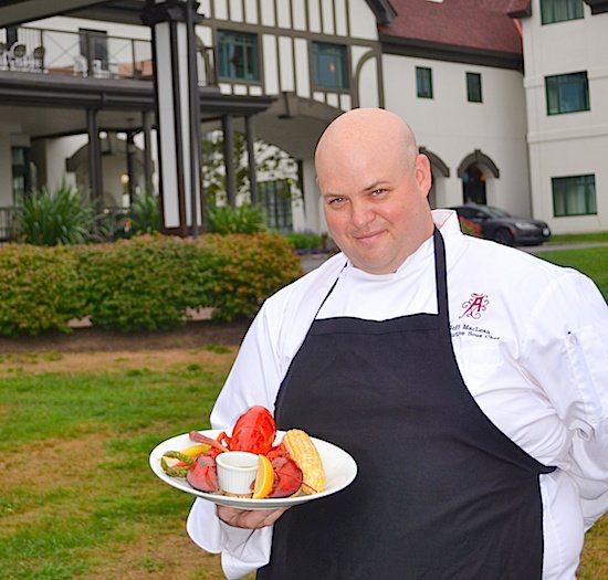 Chef-jeff-maclean-algonquin-resort