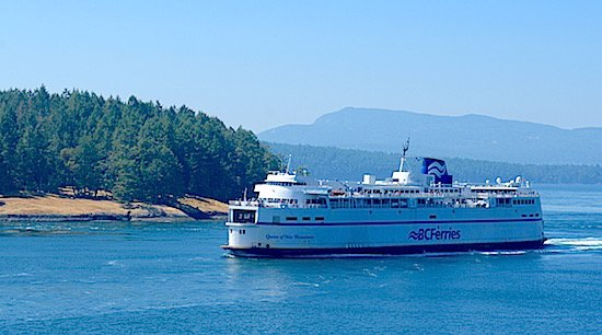 bc-ferries-sailing-vancouver-island