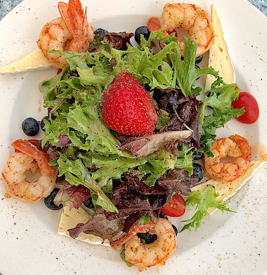 seafood-salad-genoa-bay-cafe