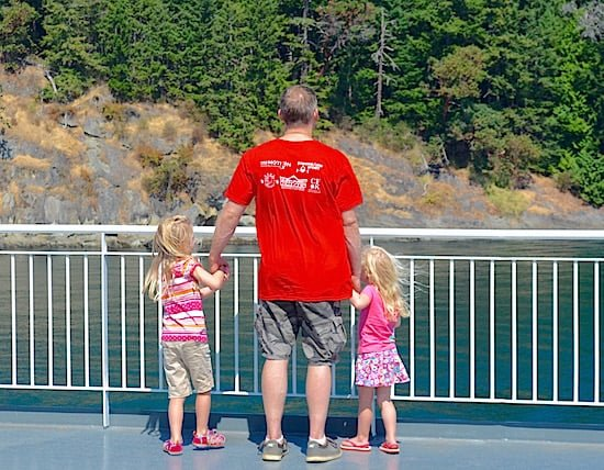 bc-ferries-dad-and-kids