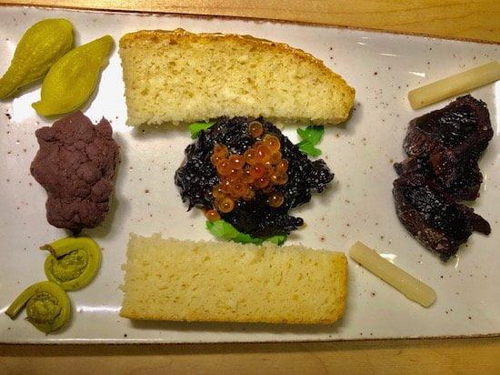 seal-kukum-kitchen-toronto