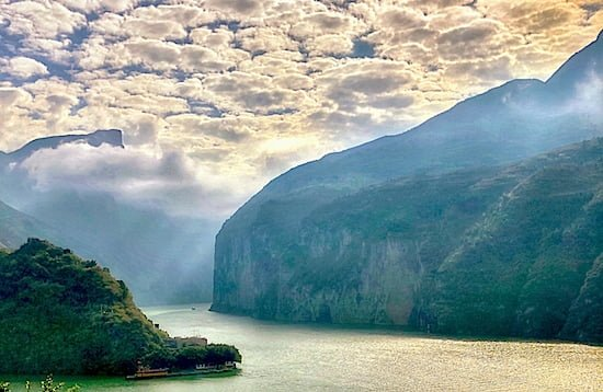baidi-city-china-3-gorges-entrance