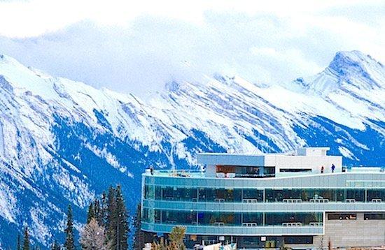banff-gondola-overview-sulphur-mountain