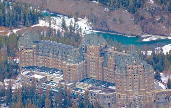 fairmont-banff-springs-overview
