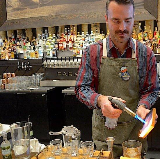 park-distillery-banff