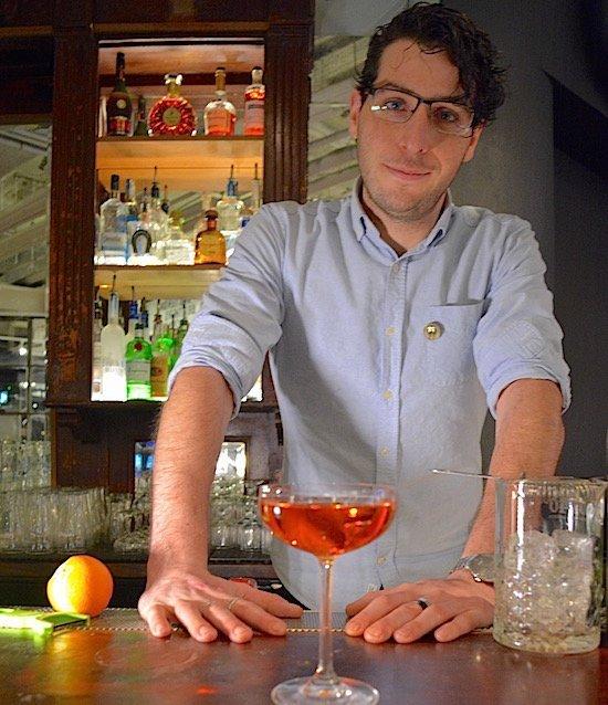 sandro-veri-bartender-walrus-martini
