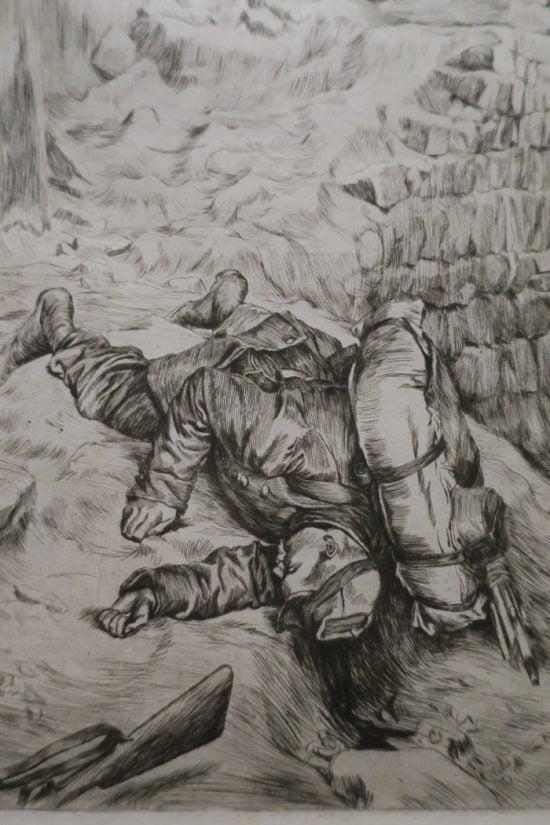 AGO James Tissot soldier IMG_8899