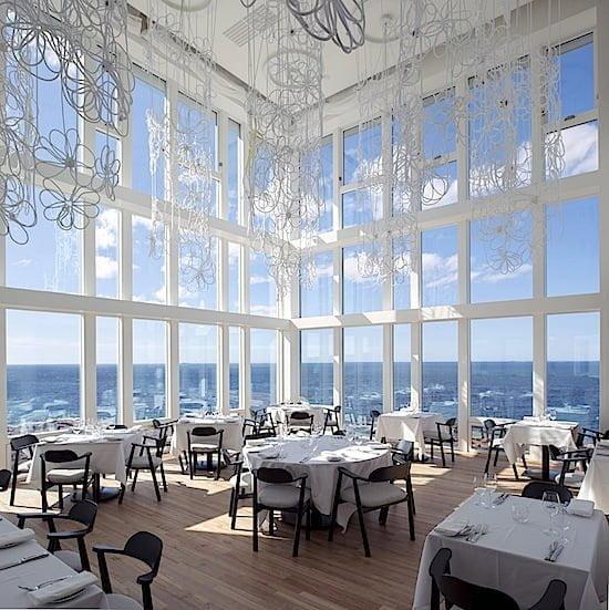 Fogo_Island_Inn_Dining Room_
