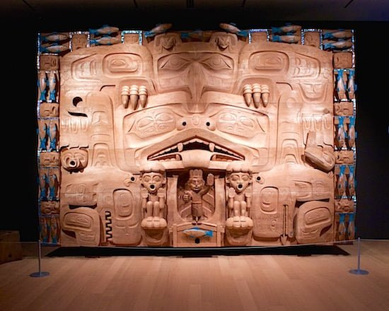 audain-art-museum-first-nations-piece