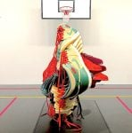 brian-jungen-sneakers-and-hoop-ago