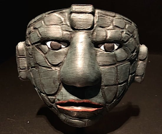 maya-mask-royal-bc-museum