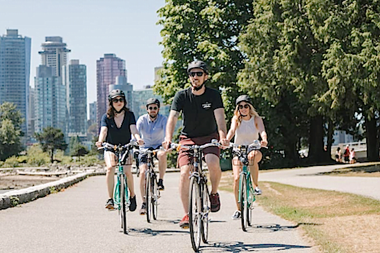 cycle-city-vancouver-seawall