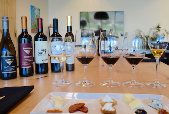great-estates-tasting