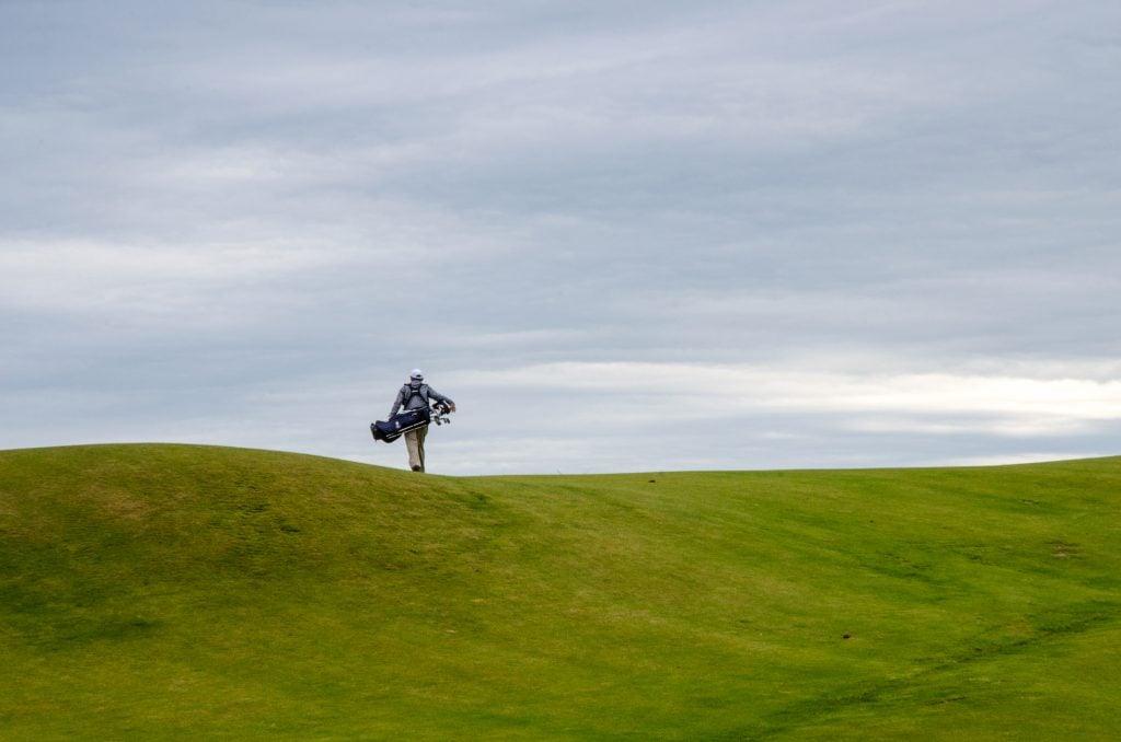 cabot-links-golf-cape-breton-nova-scotia