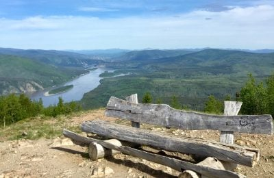 view-of-the-yukon-river