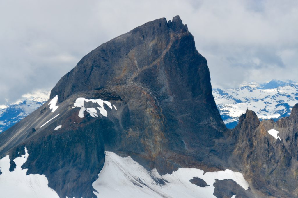 black-tusk-mountain-british-columbia