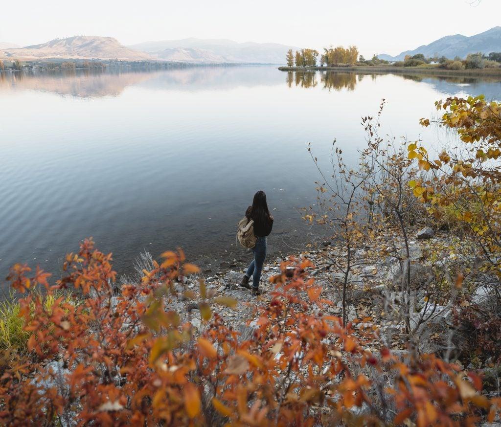 fall-colours-osyoos