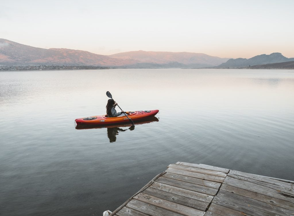 osoyoos-lake-kayak