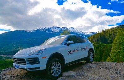 porsche-cayenne-turbo-s-mountain-backdrop