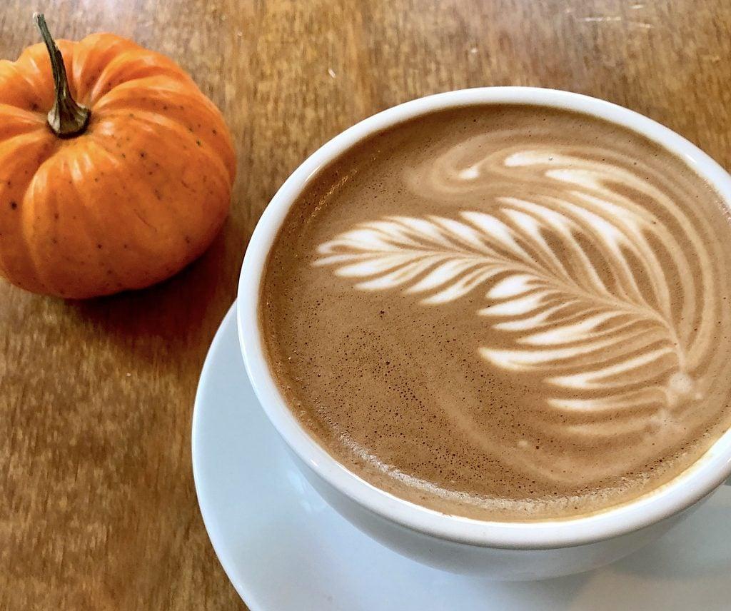 mocha-pumpkin-blacksmith-bakery-langley